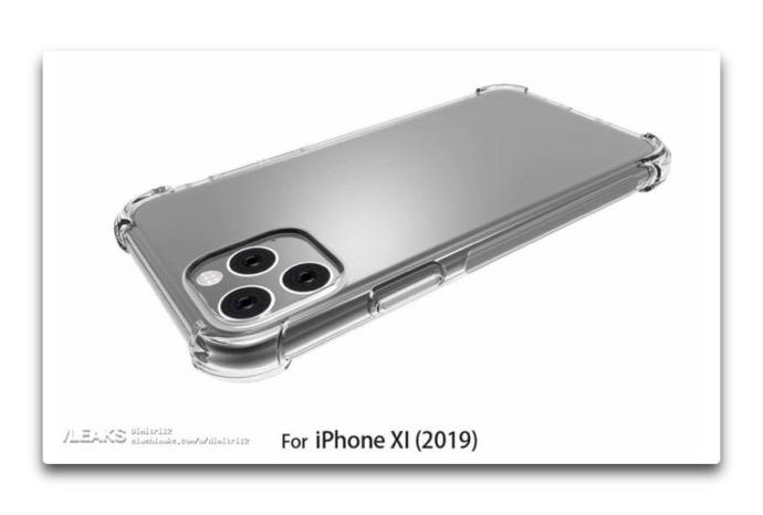 2019 OLED iPhone Case Leak 00002 z