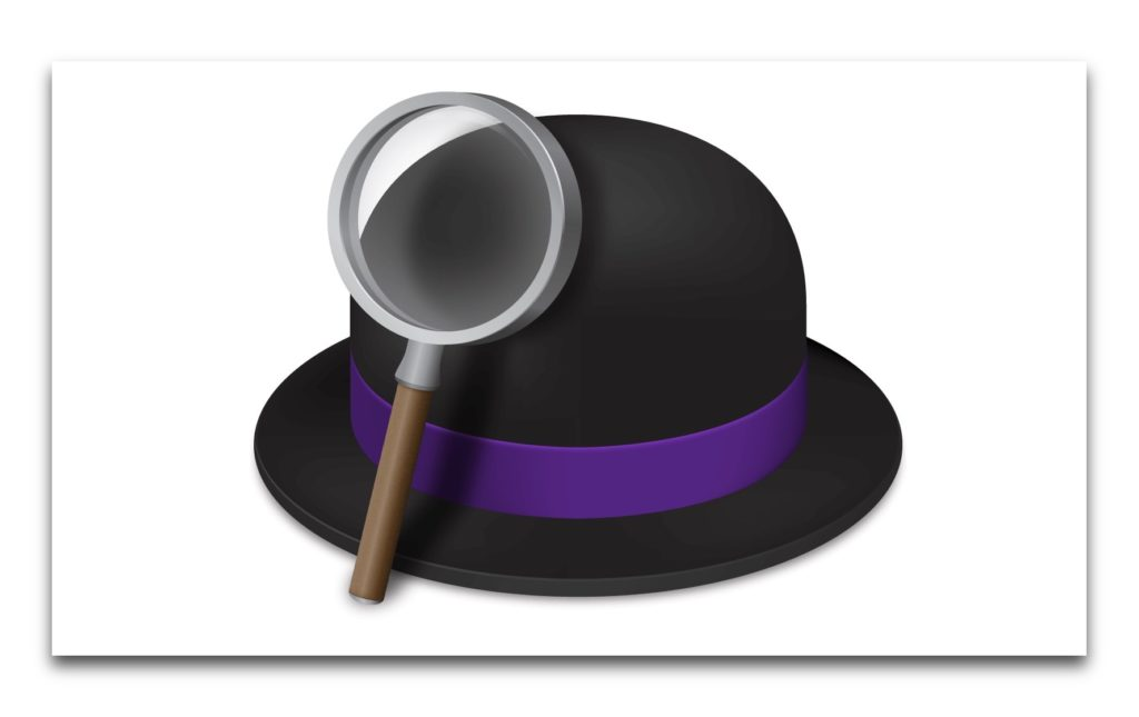 Macヘルパーアプリ「Alfred」のメジャーアップデート「Alfred 4」は6月にリリース予定