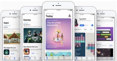 Appleの元App Storeレビュー担当ヘッドがレビュープロセスの仕組みを明らかにする