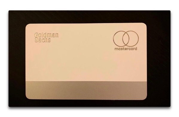 Apple Card 0513 00003 z