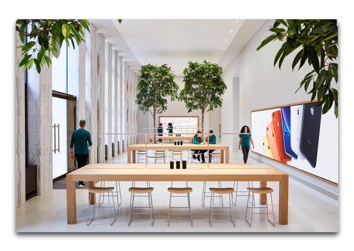 Apple Carnegie Library 00002 z