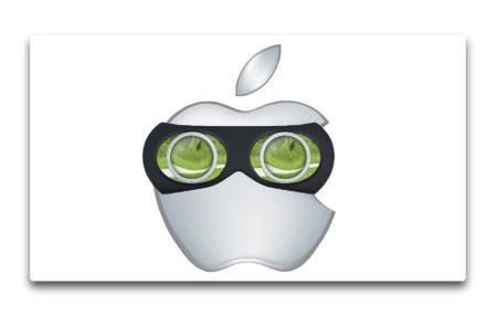 Apple Glassesは、Appleの次の健康機器になる可能性がある