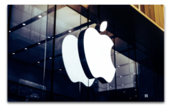 Appleの利益は中国の製品が禁止されれば、ほぼ30%減少する可能性がある