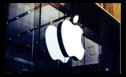 Appleは、新製品の研究開発に多大な投資をしている