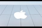 macOS Gatekeeperは、悪意のあるアプリの実行を完全に回避することが出来ない