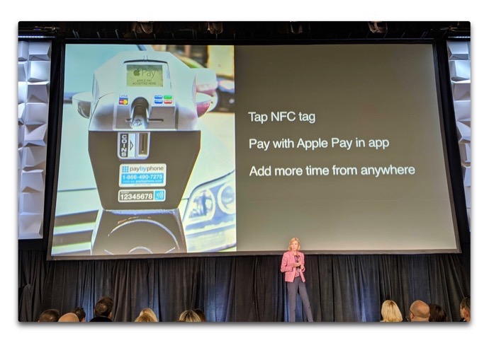 Apple Pay NFC 00004 z