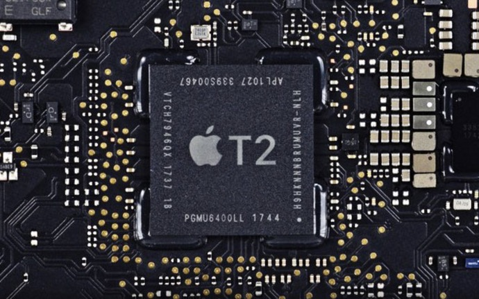 Apple T2 00001