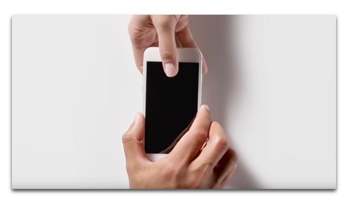 Apple、「Apple Trade In」を推し進める新しいCFを公開