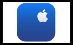 Apple、改善と不具合を修正した「Apple サポート 3.1」をリリース