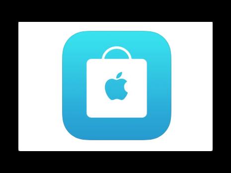 Apple、さまざまな機能強化とパフォーマンスを向上した「Apple Store 5.4」をリリース