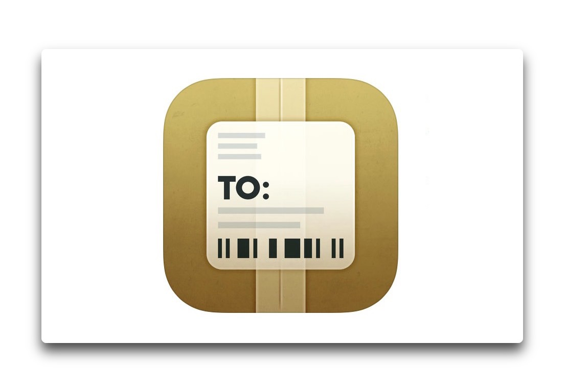 【iOS】荷物追跡アプリ「Deliveries」 バージョンアップでSiriショートカットが日本語対応に