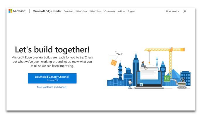 Edge for Mac 00001 z
