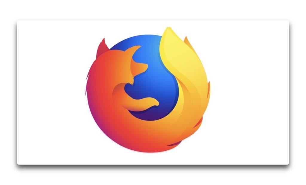 【Mac】Mozilla、現行の2倍の早さの「Firefox 67.0」をリリース