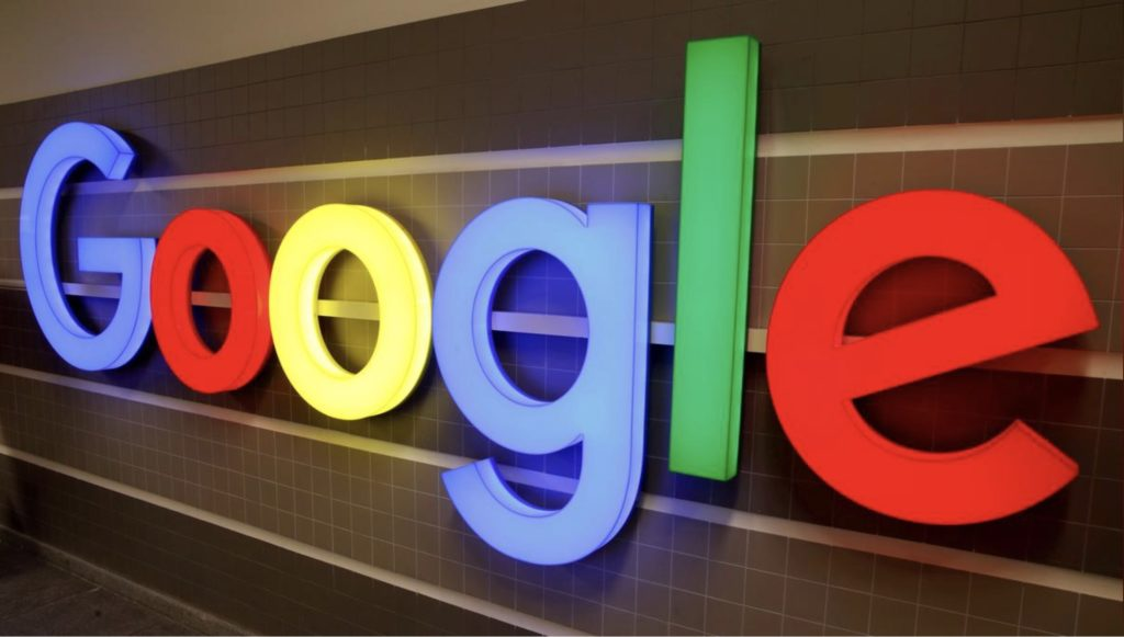 Google、Huawei社とのいくつかの事業を停止、オープンソース版への切り替えを余儀なくされる