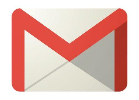 Googleは、Gmailを使って購入した履歴を追跡するが、それを削除するのは難しい