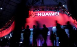 Huawaei、米国のエンティティ・リストに載った後RAM、フラッシュ、プロセッサのサプライヤを失う