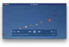 【Mac】Bluetoothオーディオデバイスを続するためのキーボードフォーカスユーティリティ「Wechsel」