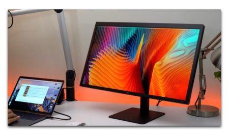 米国 Apple Online Storeでは、LG UltraFine 5Kは入手できなくなる