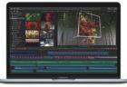 Apple、23.7インチLG UltraFine 4K Displayを発売開始