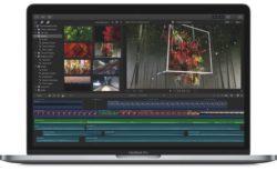 Apple「13 インチ MacBook Pro ディスプレイバックライト修理プログラム」を開始
