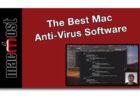 最高のMacウイルス対策ソフトウェア、macOSにはマルウェア対策ソフトウェアが付属