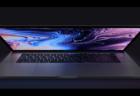 ベンチマーク結果、新しい8コアMacBook Proは大幅にパフォーマンスが向上