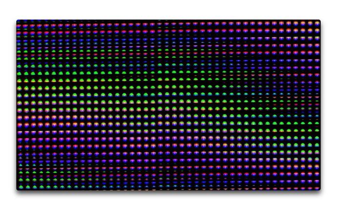 iPhoneの未来はマイクロLEDスクリーン