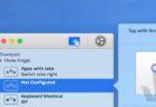 Apple、新しい iPhone 11モデルをユーラシアデータベースに登録済み