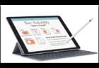 【iOS】メモアプリ「Noteshelf 2」バージョンアップで消しゴムや投げ縄ツールの機能アップ
