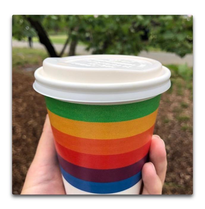 Rainbow Apple Park 00004 z