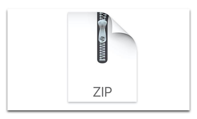 Safari zip 00004 z