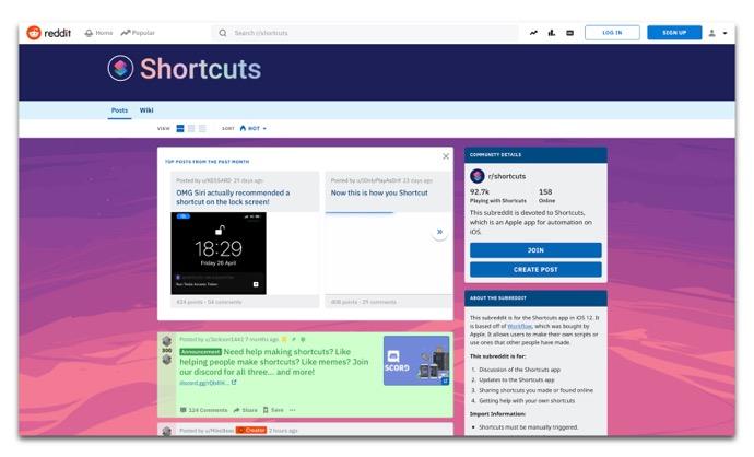 ShortCut Web 00002 z