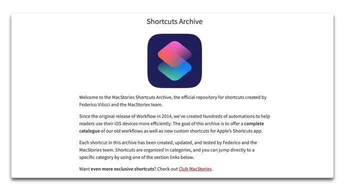 ShortCut Web 00005 z
