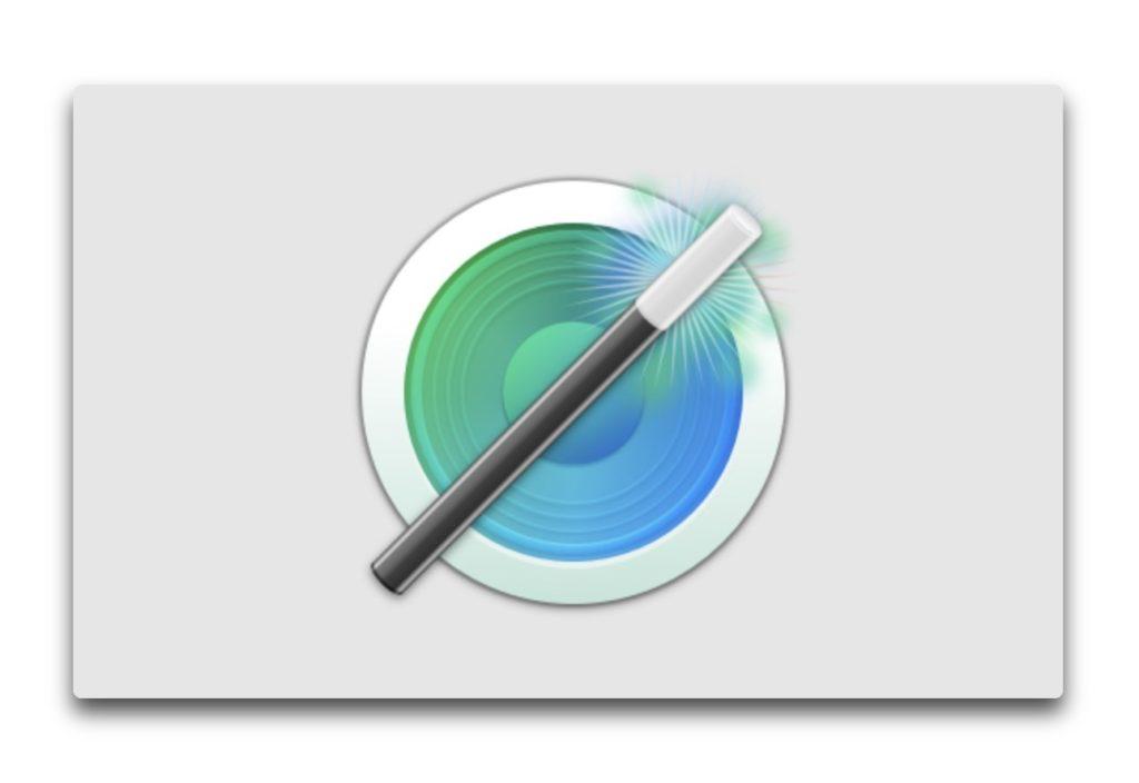 Macのオーディを出力先を自在にコントロール出来るアプリ「SoundSource」