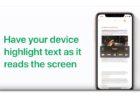 【iOS】スクリーンタイムで棒グラフのグレーの部分は何を意味するのか?