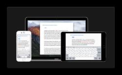 【iOS】「Ulysses」アップデートで iPadにおいて分割ビュー編集など新機能を追加