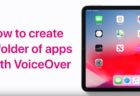 Apple、プレスに招待状を送り、6月3日のWWDC基調講演を発表