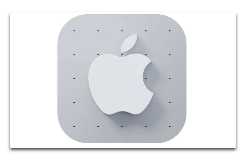 【iOS】Apple、日本語とHandoffに対応した「WWDC 7.2」をリリース