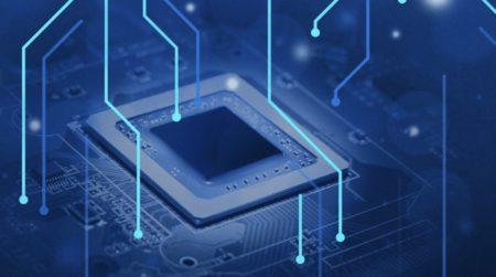 【Mac】Intelの「ZomebieLoad」におけるMDSの脆弱性に対する完全な緩和策を有効にする方法