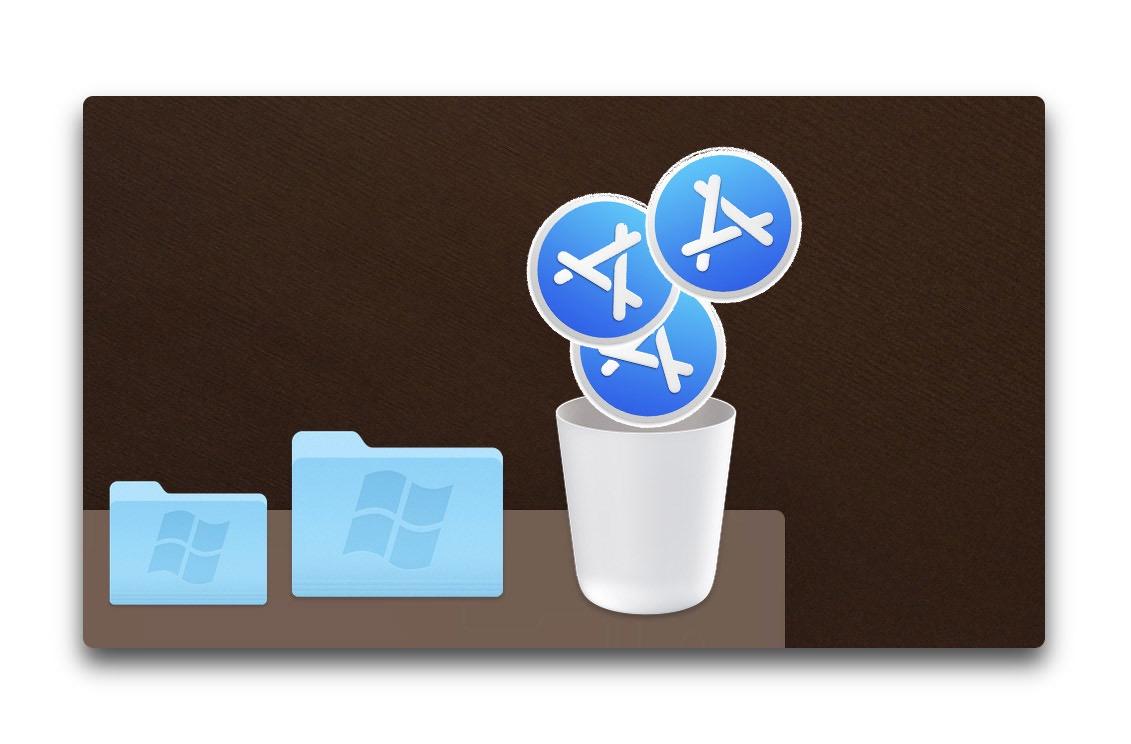 Macでアプリケーションを削除する 5つの方法