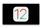 【Mac】文書および情報管理ソリューション「DEVONthink 3.0 for Mac」beta 2をリリース