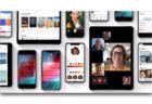2019年のiPhoneは3モデルでAirPodを充電でき、カメラはズームと自動補正機能を増やす