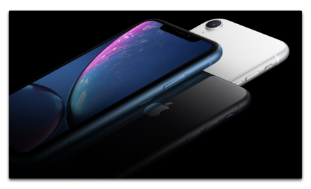 英国の消費者擁護団体によると、Appleは特定のiPhoneモデルのバッテリ寿命を「大幅に誇張している」