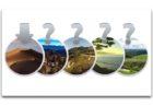 リークされたiOS 13スクリーンショットは、ダークモード、iPhoneを探すをマージ、リマインダーを再設計