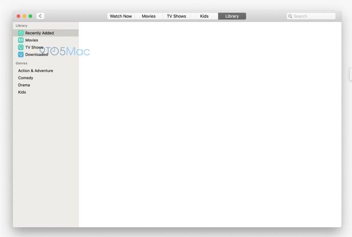 MacOS 10 5 SS 00003 z