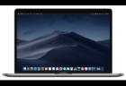 Apple、Betaソフトウェアプログラムのメンバに「macOS Mojave 10.14.5 Public beta 5」をリリース