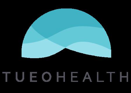 Apple、喘息モニタリングのスタートアップTueo Healthを買収