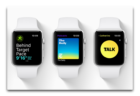 Apple、「tvOS 12.3 beta  5 (16M5151a)」を開発者にリリース