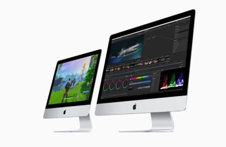Apple、ARMベースのMacの噂の中でARMのリードCPUアーキテクトであるMike Filippoを採用