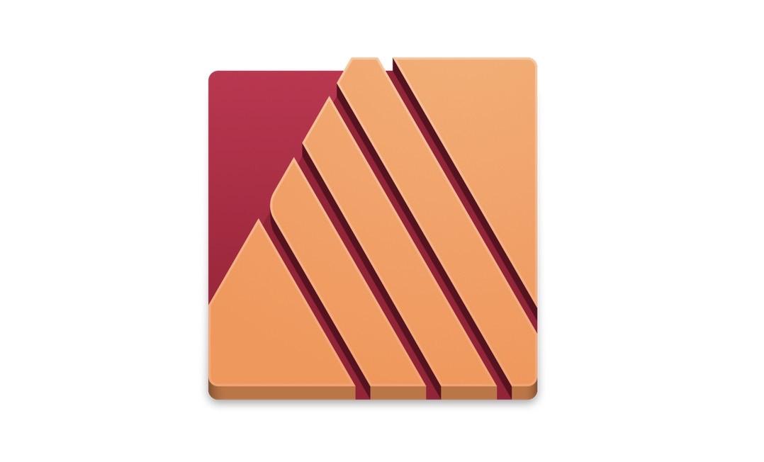 SerifがMacとWindows用のデスクトップパブリッシングアプリ「Affinity Publisher」を発表